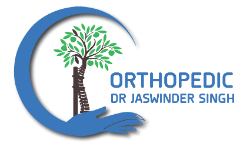 orthopedic-logo3